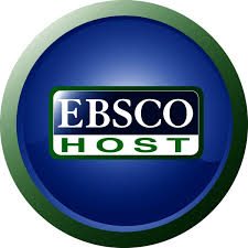 EBSCO Student Database